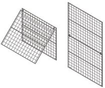Assemblage-Cadre-3M-double